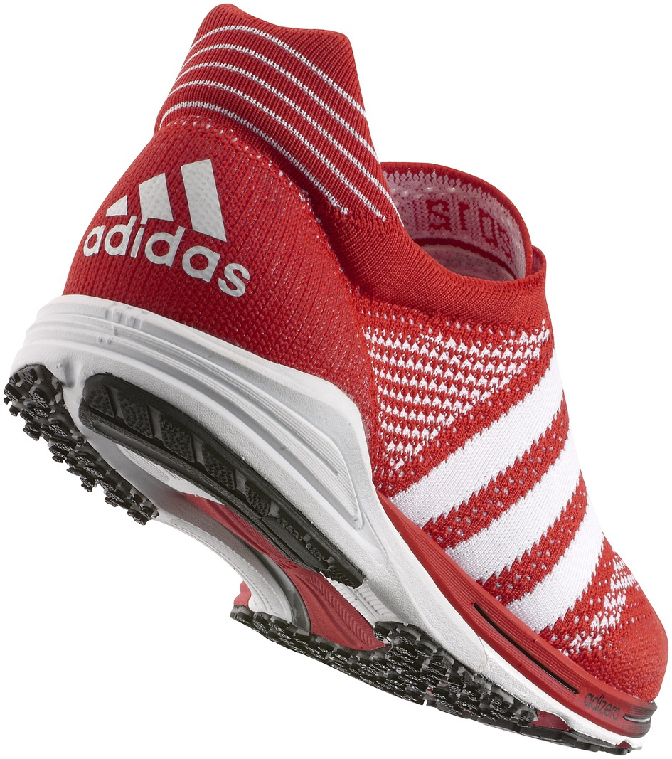 Old Adidas Shoes For Sale