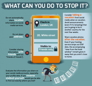 how-burglars-are-using-social-media 2