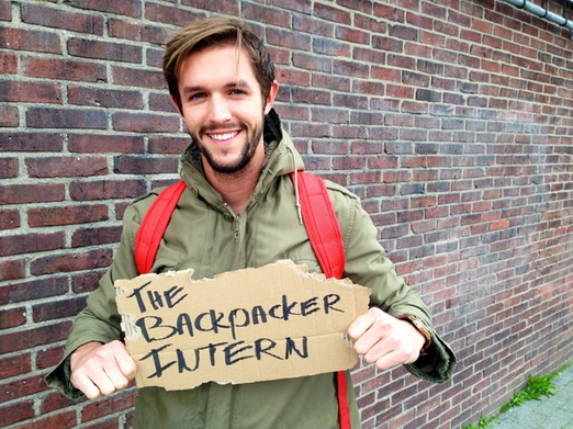 the-backpacker-intern-hed-2014