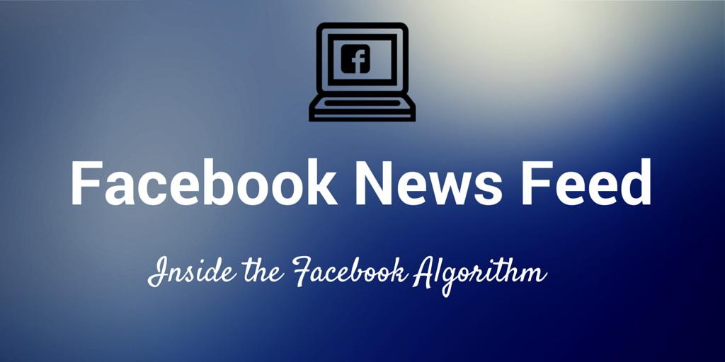 ไขความลับ… ทำอย่างไรให้โพสต์ขึ้นหน้า News feed ของเฟซบุ๊คได้เยอะที่สุด (สำหรับผู้ทำ Facebook Page)