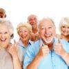 ลุงป้า 50 เตรียมเฮ … วัยกลางคนเริ่มต้นที่อายุ 60