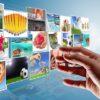 5 ข้อควรรู้ ก่อนเลือกใช้อินเทอร์เน็ตบ้านที่ใช่สำหรับคุณ [PR]