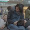 Muji ไอเดียแรง หมอนรองคอ … นอนได้ทุกที่ ทุกเวลา และ ทุกท่า