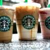 ทำไม Starbucks ถึงขึ้นราคาทั้งๆ ที่ราคาเมล็ดกาแฟถูกลง ?