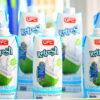 ยูเอฟซี รีเฟรช น้ำมะพร้าว รับรางวัลรสชาติเยี่ยมระดับโลก เตรียมสยายปีกขยายช่องทางการขายไปทั่วโลก