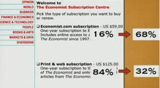 pricetactics2