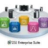 เสริมพลังให้กับธุรกิจของคุณได้อย่างสมบูรณ์แบบ ด้วย Page Scope Enterprise Suite จาก โคนิก้า มินอลต้า [PR]