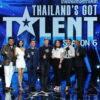 """""""แกสบี้มูฟวิ่งรับเบอร์"""" จับมือ Group M ร่วมเป็นผู้สนับสนุนหลัก Thailand got Talent ซีซั่น 6! [PR]"""