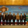 บางกอกแอร์เวย์สจัดงานฉลองเปิดเที่ยวบินปฐมฤกษ์กรุงเทพฯ – ดานัง ณ เมืองดานัง ประเทศเวียดนาม [PR]