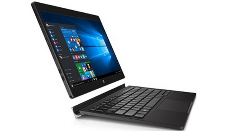 Audio Card Diagram together with 2000000458885 likewise Technical Specifications additionally 2012 05 01 archive likewise Dell Xps Usb Port Location. on dell xps 8700 audio