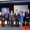 """รองนายกรัฐมนตรี ประจินฯ มั่นใจไทยพร้อมก้าวสู่ """"ดิจิทัลไทยแลนด์"""" [PR]"""