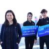 ดีแทคเปิดให้บริการ WiFi Calling บน iPhone รายแรกในไทย [PR]