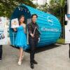เดลล์ สร้างอุโมงค์สู่ฝัน ปลุกพลังสู่เป้าหมาย ด้วย Iconic Mobile Kiosk [PR]