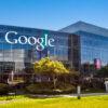 Google ผู้กุมอำนาจ ควบคุมเงินหมนุเวียนในระบบสื่อดิจิทัล 12% ของโลก