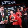 """เนสกาแฟ พลิกโฉมตลาดกาแฟปรุงสำเร็จ ชูจุดขาย """"ผสมกาแฟคั่วบดละเอียด"""" ครั้งแรกในไทย"""