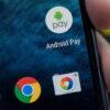 Apple Pay มีสะเทือน ! เมื่อ Android Pay ยกทัพบุกตลาดเอเชีย ประเดิมสิงคโปร์ที่แรก