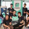 """Piggipo แอพฯ จัดการบัตรเครดิตสายเลือดไทยสตาร์ทอัพจาก ดีแทค แอคเซอเลอเรท เปิดตัวเวอร์ชั่นใหม่สุดล้ำ """"ระบบอัพเดทรายการใช้จ่ายอัตโนมัติ"""""""
