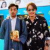 แรงงงส์ไม่หยุดโฆษณาไทย BBDO ซิวรางวัลอีก 1 Gold กลับบ้าน