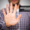 หยุดมะโนได้แล้วว่า Programmatic Ads จะมาครองโลกโฆษณาออนไลน์