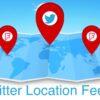 อัพเดทความเคลื่อนไหวของ Twitter รุกหนักส่งสารพัดฟีเจอร์ หวังพิชิตใจนักการตลาด