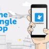 จองที่พักออนไลน์กับแอป Traveloka บนมือถือ ดีกว่าอย่างไร? [PR]
