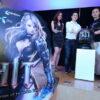 "Nexon เปิดตัวเกม ""HIT – Heroes of Incredible Tales"" จับมือดีแทคให้ลูกค้ารับไอเทมฟรี ดาวน์โหลดได้แล้วตั้งแต่วันนี้ [PR]"