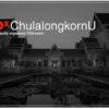 TEDxChula ทอลค์ระดับโลกฝีมือนิสิตจุฬาฯ ชวนคุณก้าวออกจากความฝัน ไปลงมือทำด้วยกัน !