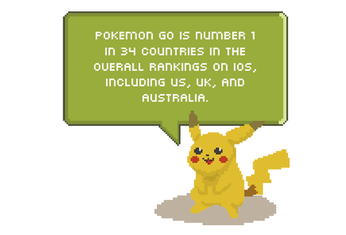 why-pokemon-go-popular