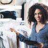 5 กลยุทธ์เด็ดสำหรับร้านค้า ! ขายของอย่างไรให้พิชิตใจลูกค้า และสร้างผลกำไรมหาศาล