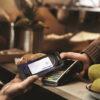 """ถึงคิวเมืองไทย """"ซัมซุง เพย์"""" Payment Platform ที่อัพเกรดมือถือเป็นกระเป๋าตังค์"""