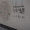 """ผุดโครงการ """"Design Service Society"""" นำดีไซน์ 4.0 เอส ยกระดับธุรกิจด้วยการออกแบบ [PR]"""