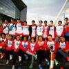 โครงการจูนียร์ เอ็นบีเอ กับทริปพิเศษร่วมกับนักกีฬาบาสเก็ตบอลจากภูมิภาคเอเชียตะวันออกเฉียงใต้ [PR]