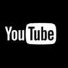 Youtube เปิดให้ร่วมทำโฆษณาแสดงความอาลัย รายได้ทั้งหมดมอบให้โครงการเพื่อสังคม