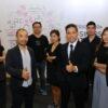 โครงการ Design Service Society ปั้นผู้ให้บริการออกแบบรุ่นใหม่  รับยุคเศรษฐกิจสร้างสรรค์ ไทยแลนด์ 4.0 [PR]