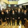 "ผู้บริหารและพนักงานดีแทคร่วมกิจกรรม ""รวมพลังถวายความภักดี"" พร้อมกับชาวไทยทั่วประเทศ [PR]"