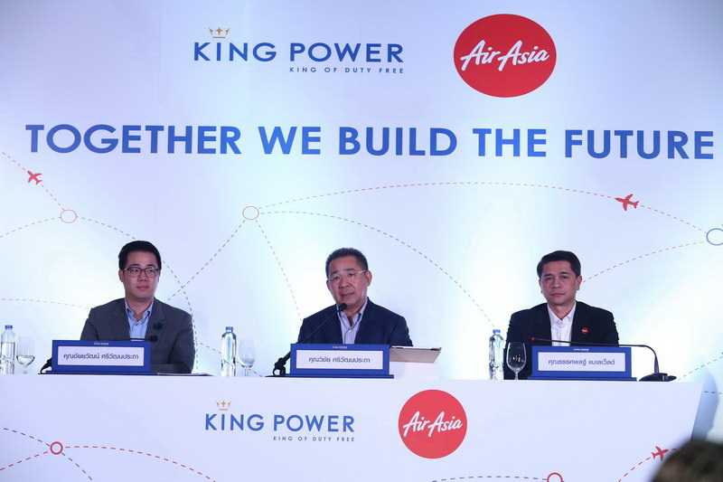 king-power-thai-airasia_02-resize01