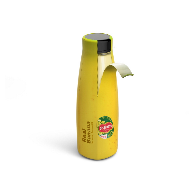resize-real-banana-milk-4