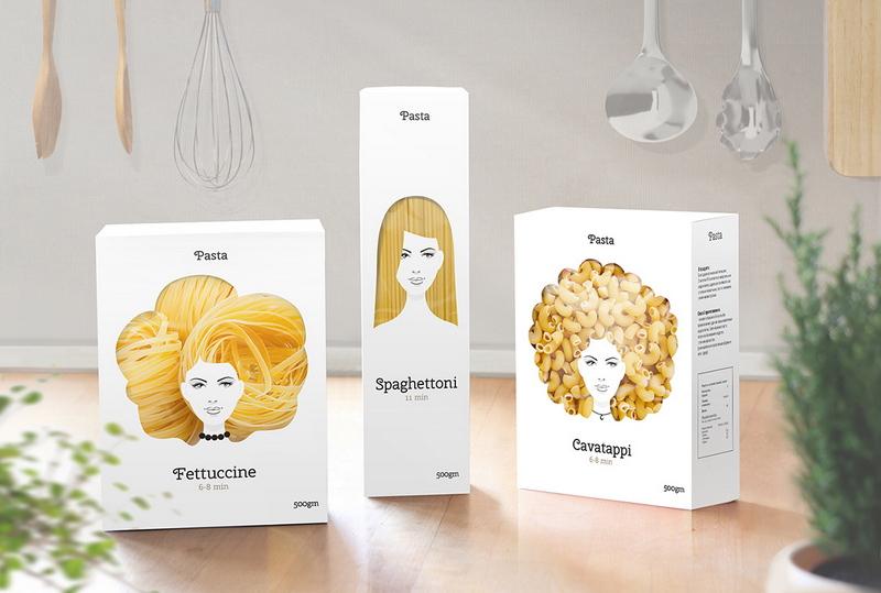 resize-hair-pasta-2