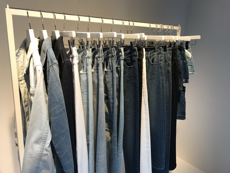 uniqlo-denim-jeans