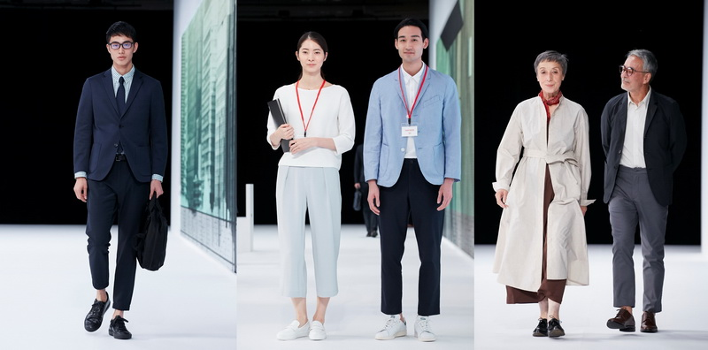 uniqlo-ss2017-shows-2