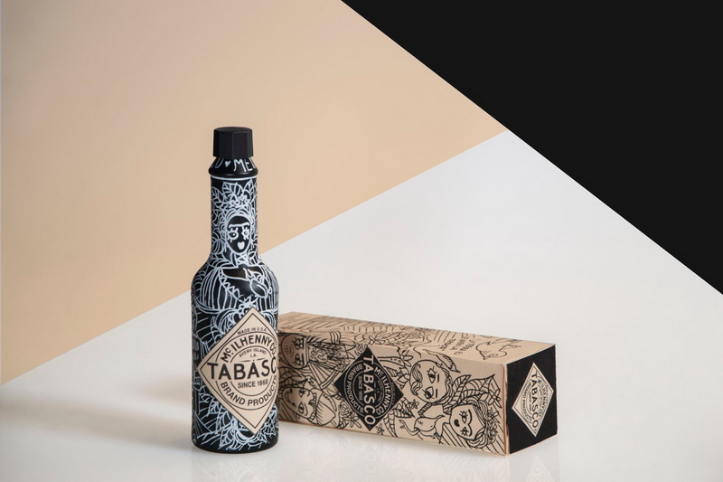 botella_tabasco