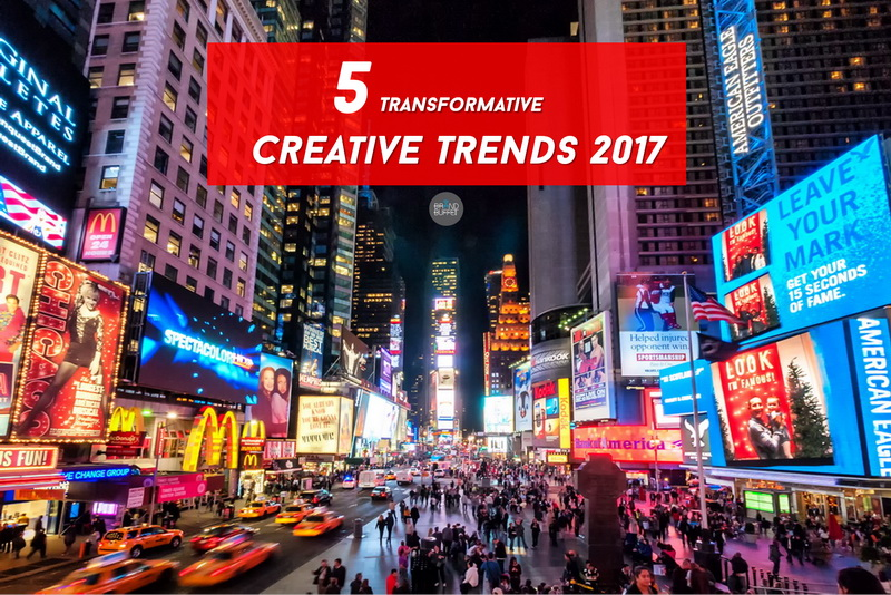trends-2017-advertising-creatives