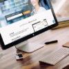 WorkVenture เว็บไซต์หางานอัจฉริยะ ลงทุนกว่า 17 ล้านบาท พร้อมปฏิวัติวิธีหางานออนไลน์เร็วๆนี้ [PR]