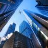 """เปิดโผ """"10 บริษัทมหาอำนาจ"""" กุมระบบเศรษฐกิจโลก และมีอิทธิพลต่อวิถีชีวิตคน"""