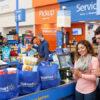 """3 คำทำนาย """"อนาคตธุรกิจค้าปลีก"""" จากบทเรียน """"CEO Walmart"""" ใครปรับตัว คนนั้นรอด!!"""