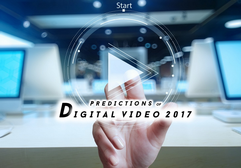 digital-video-%e0%b9%80%e0%b8%97%e0%b8%a3%e0%b8%99%e0%b8%94%e0%b9%8c-2017