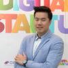 ครั้งแรกของวงการโฆษณาดิจิทัลไทย DAAT Awards 2016 รางวัลบุคคลโฆษณาดิจิทัลยอดเยี่ยมแห่งปี