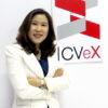 ไอซีเว็กซ์ นำทัพนักธุรกิจไทย รุกตลาดอาเซียน ชี้กลุ่มประเทศกัมพูชา และเมียนมาดาวรุ่ง [PR]