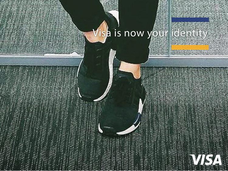 visa-3-re