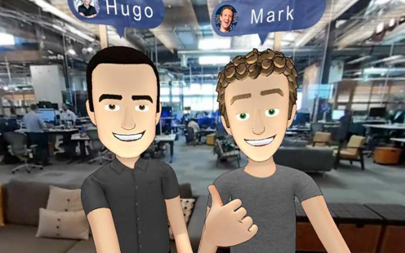 hugobarra_zuckerberg_big